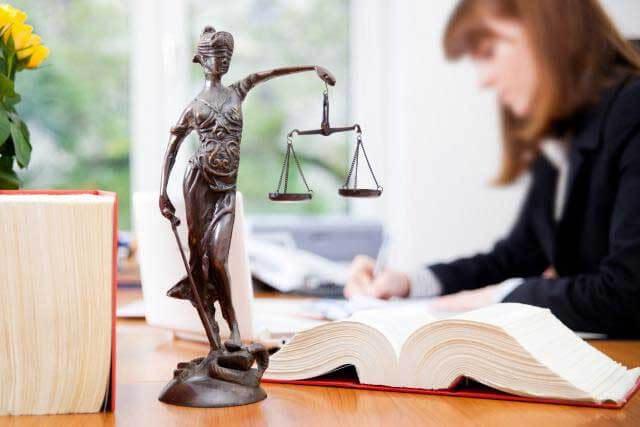 tarif avocat pour succession