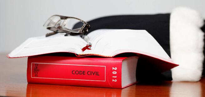 Cabinet d'avocats adoption internationale