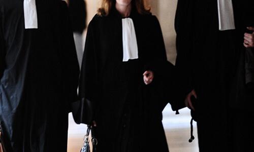 Cabinet d'avocats en action de contestation de paternité à paris